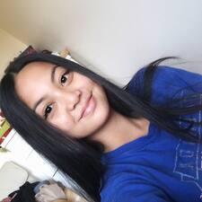 Kaela User Profile