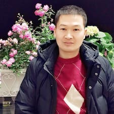 飘落 User Profile