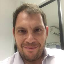 Luis Otávioさんのプロフィール