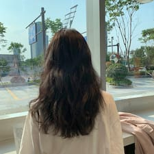 王健 felhasználói profilja