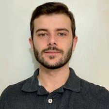 Profil korisnika Willian