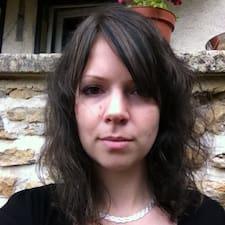 Aline Et Virgil - Uživatelský profil