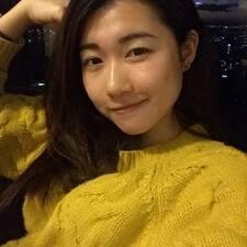 Yuanwei User Profile