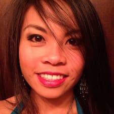 Celeste Lozano - Profil Użytkownika