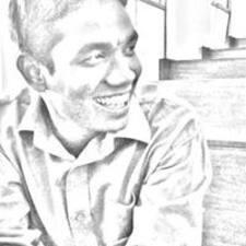 Profil korisnika Deewakar