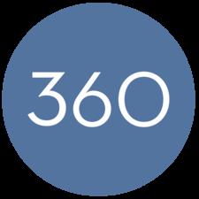 Profil utilisateur de 360 Blue