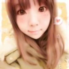 Nutzerprofil von 琎珏