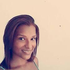 Eliana - Profil Użytkownika