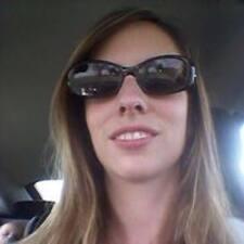 Profilo utente di Aurore