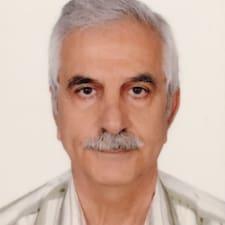 MohammadReza님의 사용자 프로필