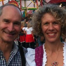 Franz Und Susanne Brukerprofil