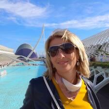 Blugesmar Canarias SL
