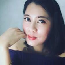 Ricci User Profile
