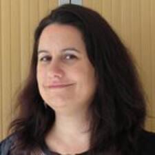 Marie Kullanıcı Profili