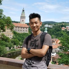 Profil korisnika 瑶