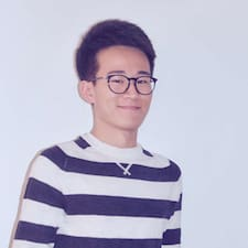 Jinhan User Profile