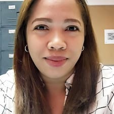 Profil korisnika Dianh