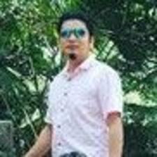 Profil utilisateur de Nawwar