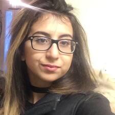 Yasmine님의 사용자 프로필