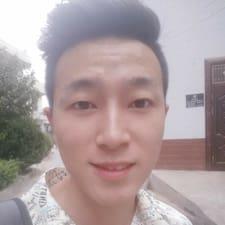 昱鑫님의 사용자 프로필