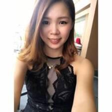 Xiu User Profile