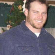 Profil korisnika T.J.