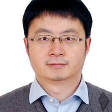Profilo utente di Shuangqi