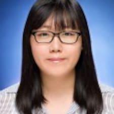 Profilo utente di Chenny