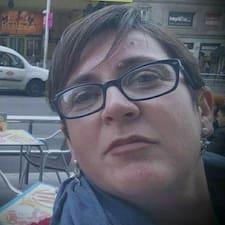 Profil utilisateur de Juani