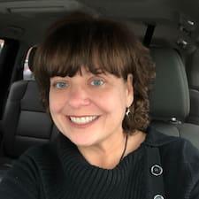 Libby Brukerprofil