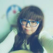 Profil korisnika 子若