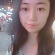 ViVi User Profile