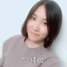 洛颉 - Profil Użytkownika
