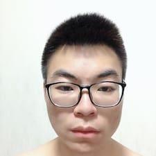 Profil utilisateur de 明君