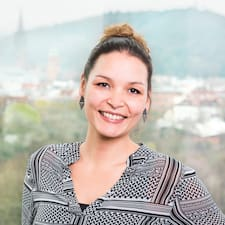 Lena - INTER CHALET User Profile