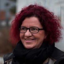 Профиль пользователя Elisa Männistö