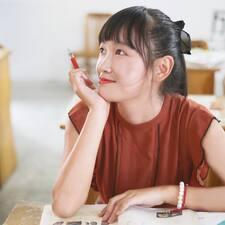 Profil korisnika 珂璐