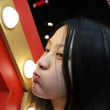 Profil utilisateur de 土