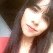 Profil korisnika Cristta