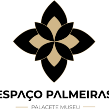 Palacete Museu-Espaço Palmeiras User Profile