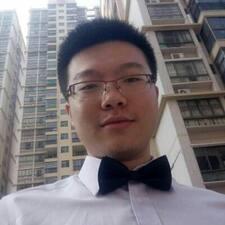 Profilo utente di 恒