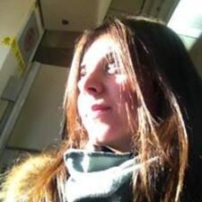 Valentina님의 사용자 프로필