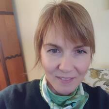 Profil korisnika Janessa
