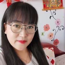 Henkilön 俊峰 käyttäjäprofiili