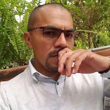 Profil korisnika Manuel AleJandro