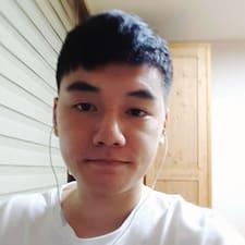 상혁 - Profil Użytkownika