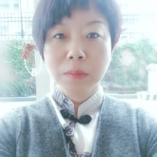 Profilo utente di 金梅