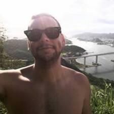 Bruno Leonardo User Profile