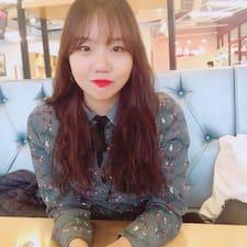 Nutzerprofil von 서현