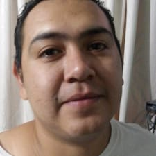 Profil utilisateur de Jheremy